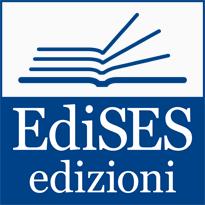 Affiliate marketing Edises Edizioni